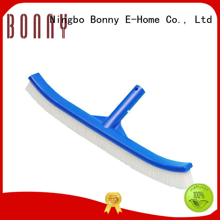 white electric pool brush buy rescue Bonny