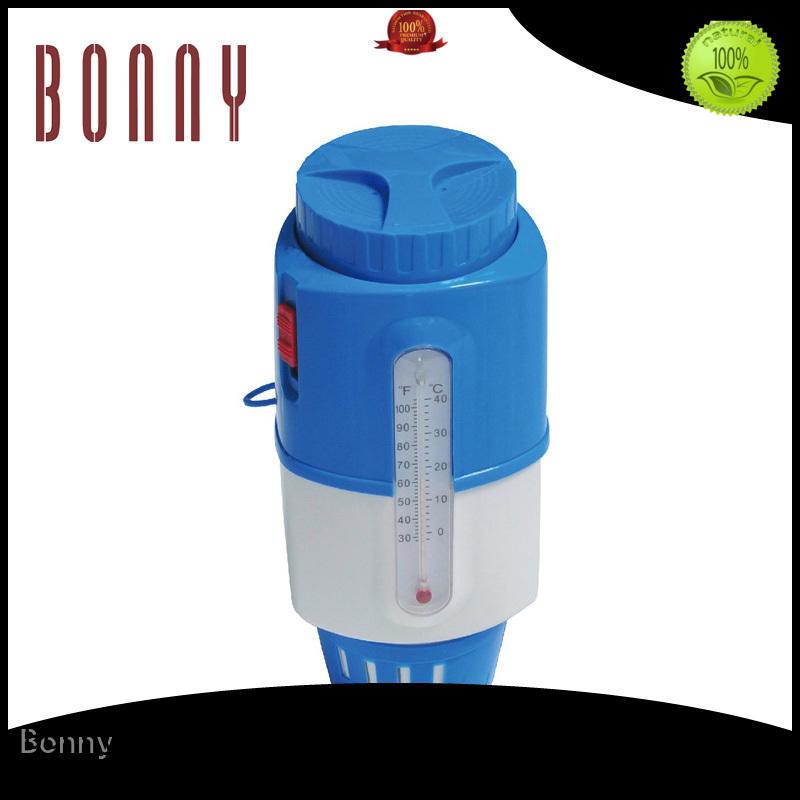 Bonny Latest spa chlorine dispenser manufacturers