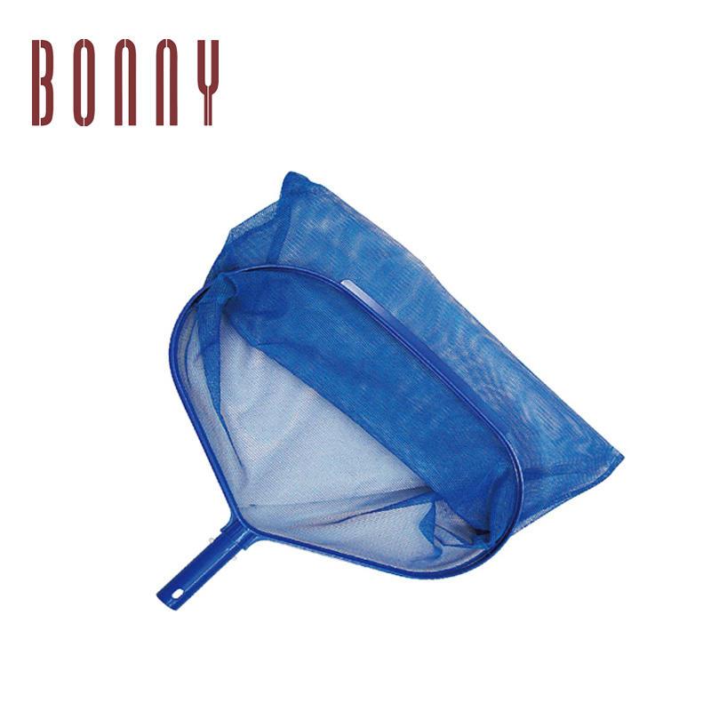 Bonny hand skimmer manufacturers-1