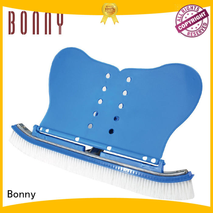 swimming pool brush the wall whale classic whale brush