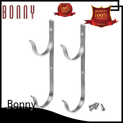 Bonny pool equipment hangers Supply