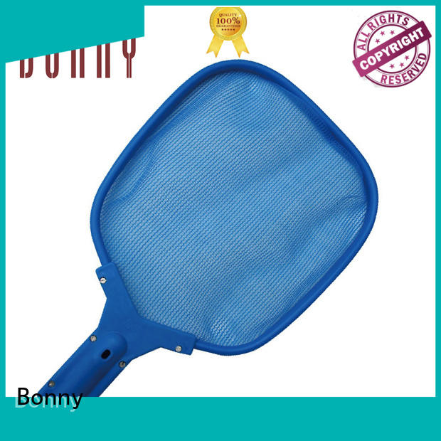 Bonny New swimming pool cleaning nets Suppliers
