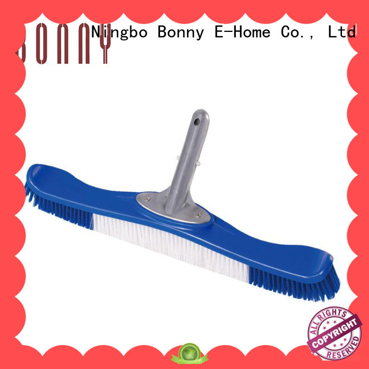 practical wire pool brush buy swimming