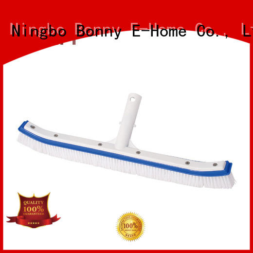 Bonny Best pool brush manufacturers