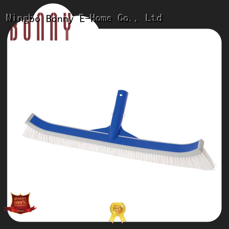 Bonny Top algae brush manufacturers