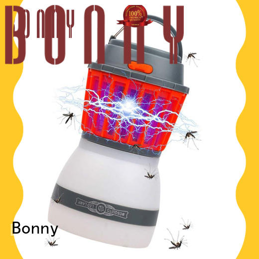 Bonny High-quality mosquito lamp for business