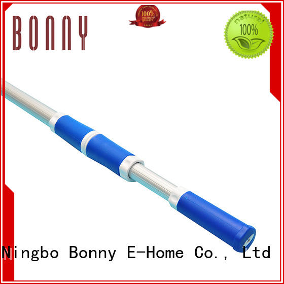 Bonny recommended adjustable pool pole custom waterfall
