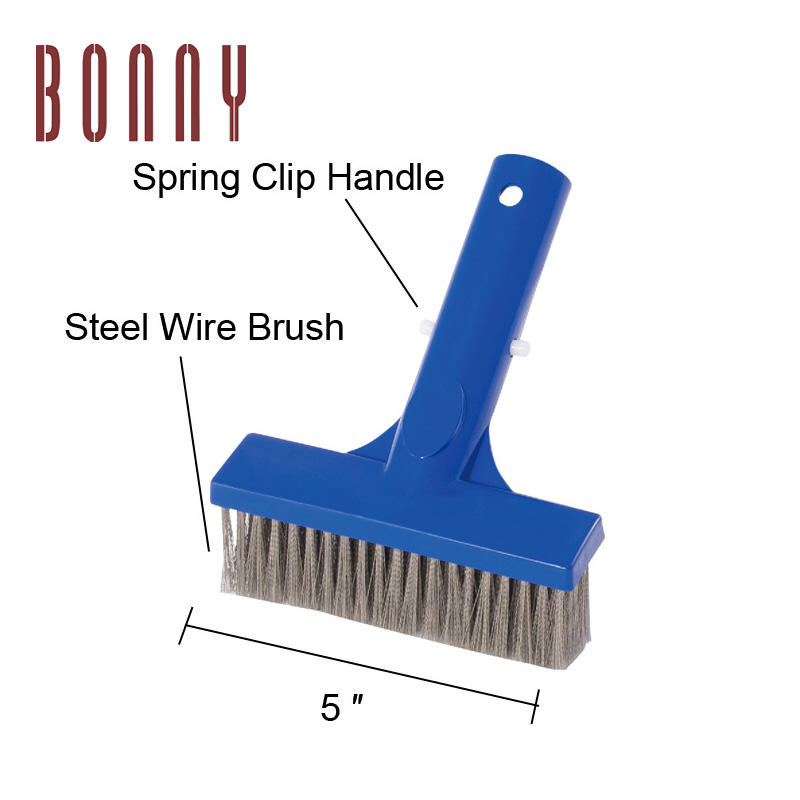 Bonny metal pool brush company-2
