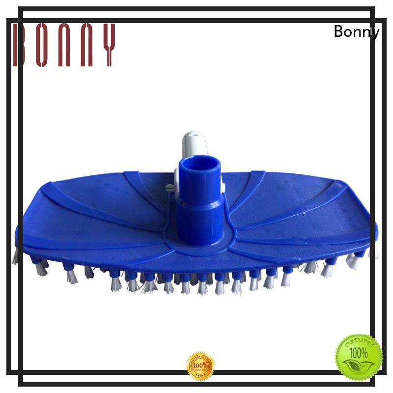 Latest pool brush replacement head manufacturers