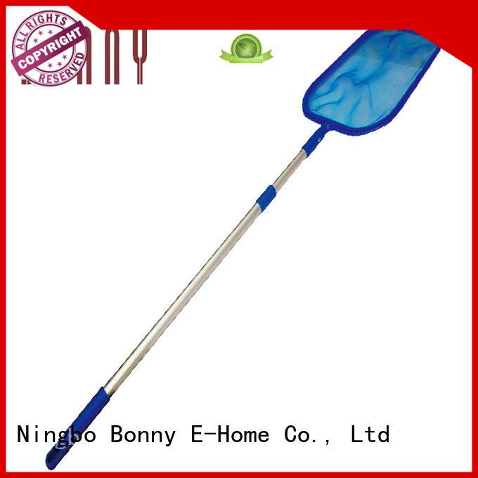 Bonny High-quality best pool skimmer net Suppliers