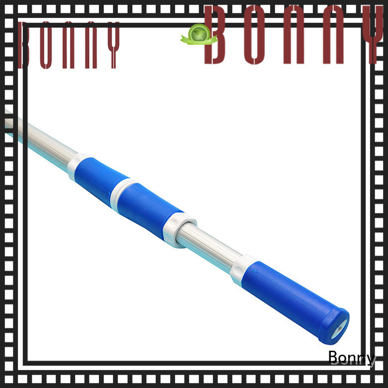 high-end telescoping pool pole products at sale outdoor