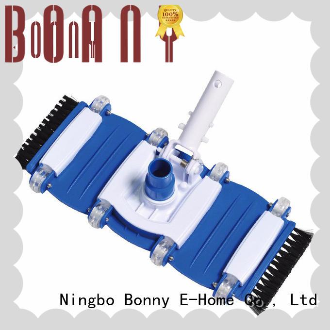 Bonny sweeper above ground pool brush 19 floor