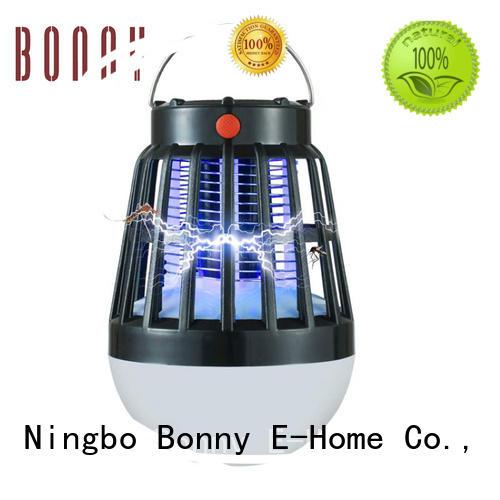 Bonny mosquito lamp company