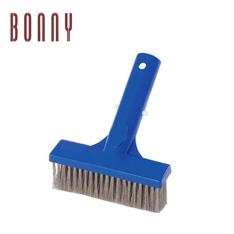 Bonny metal pool brush company-1