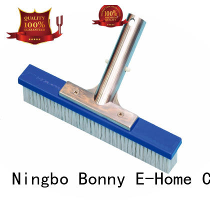 Bonny Top nylon pool brush manufacturers