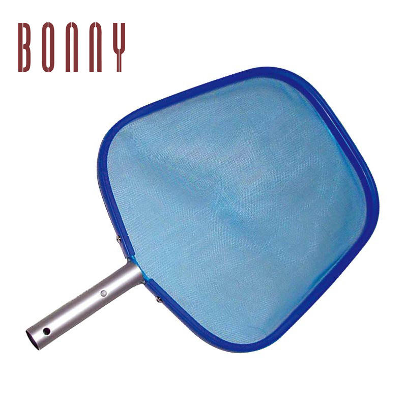 Bonny hand skimmer inquire now rescue-2