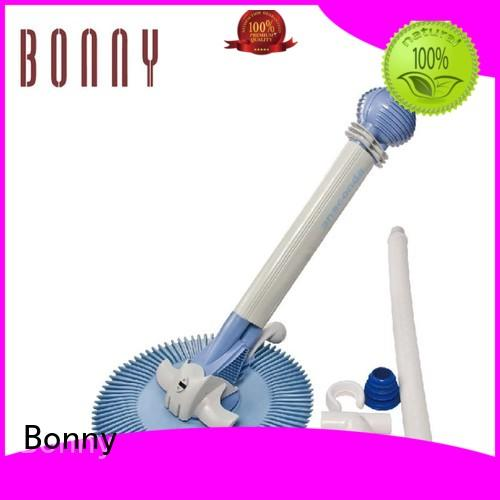 Latest automatic pool vacuum cleaner Suppliers