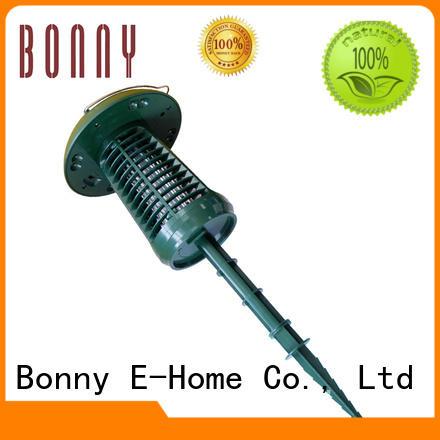 Bonny solar mosquito light trap trap killer