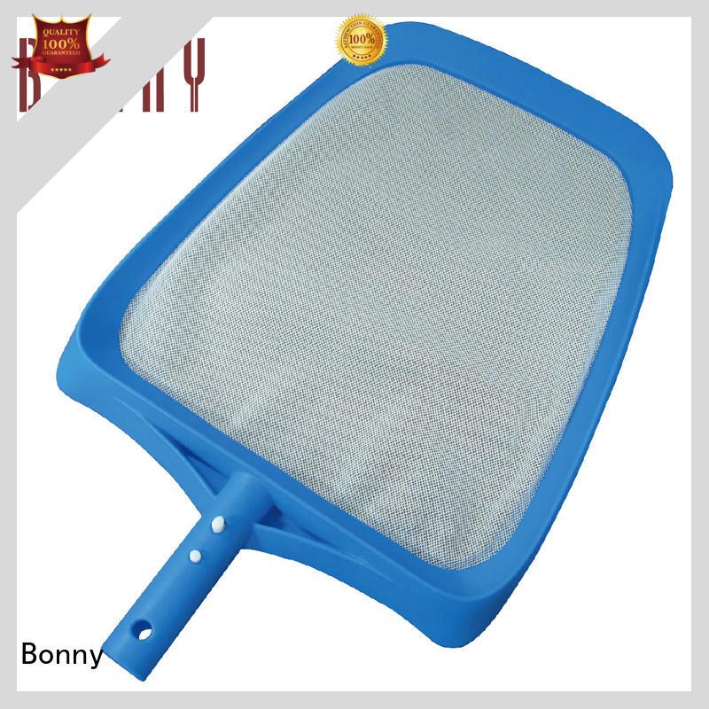 Bonny saving net skimmer for pool types