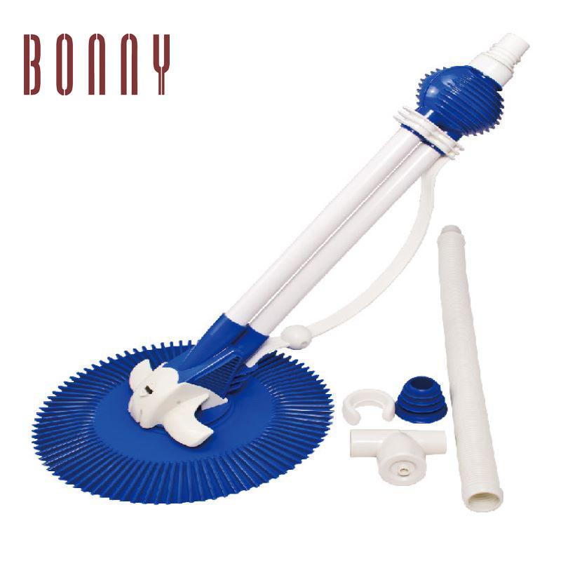 swimming pool cleaners hoses pool Bonny-1