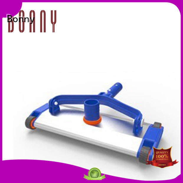 Bonny New swimming pool leaf eater Supply