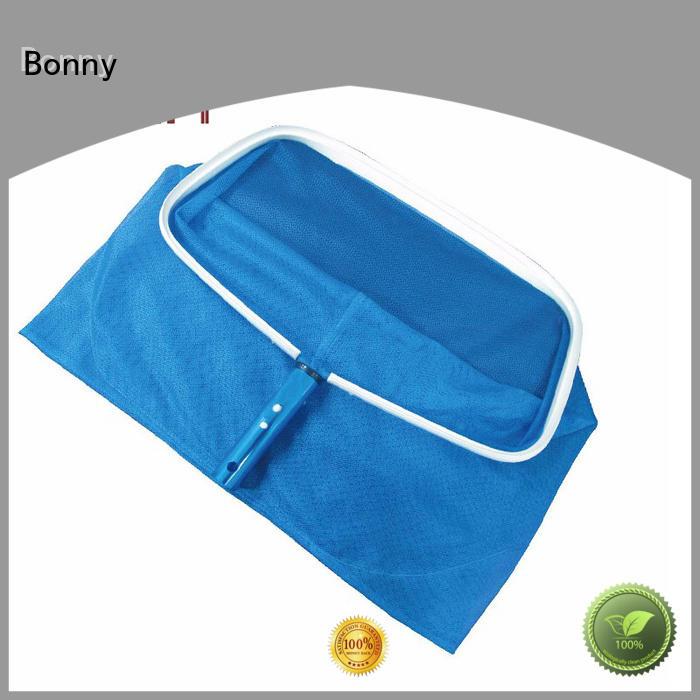 accessory net skimmer for pool net swimming Bonny