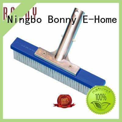 Bonny vacuum algae brush buy safety