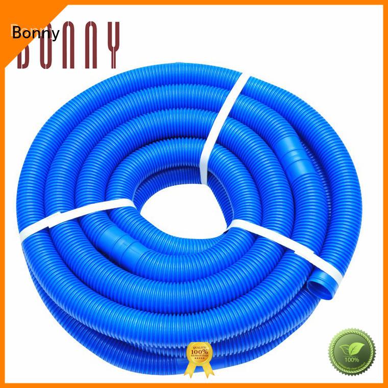 2 inch vacuum hose vacuum spa Bonny