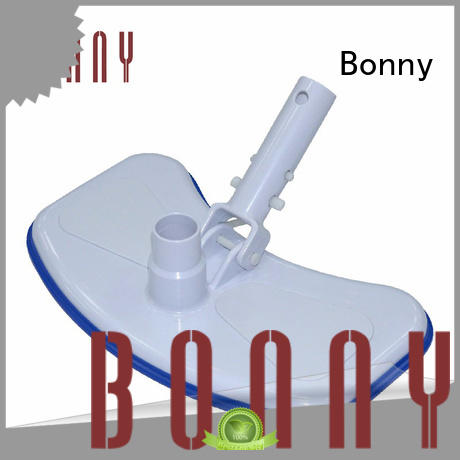 Bonny inground pool vacuum head Suppliers
