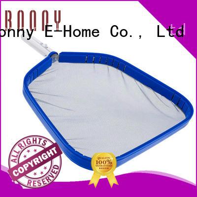 plastic skimmer net wholesale