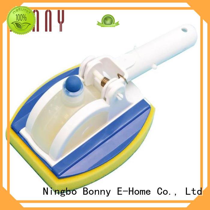 New swimming pool vacuum head brushes Supply
