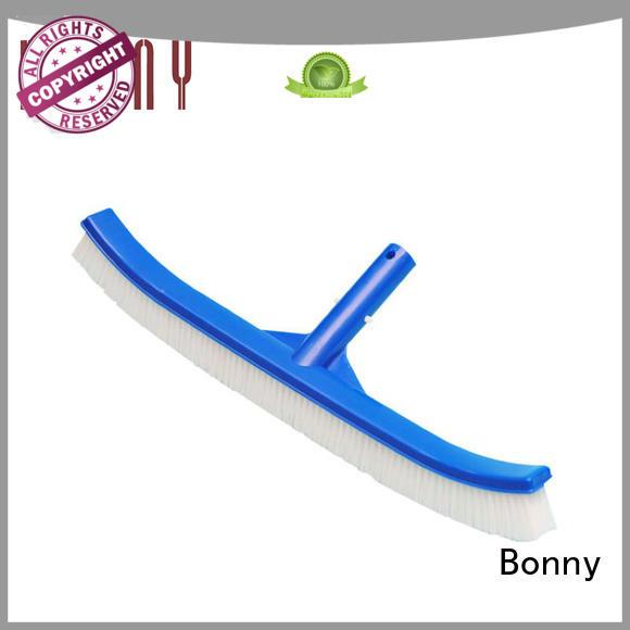 scrub swimming pool brush wholesale pool Bonny