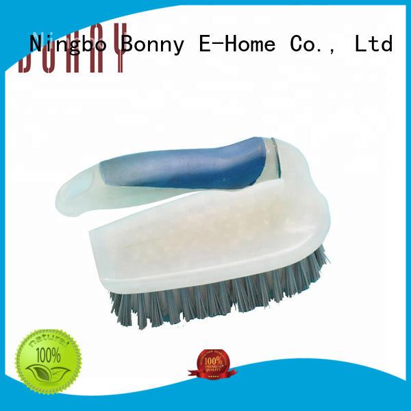 Bonny High-quality metal pool brush Supply