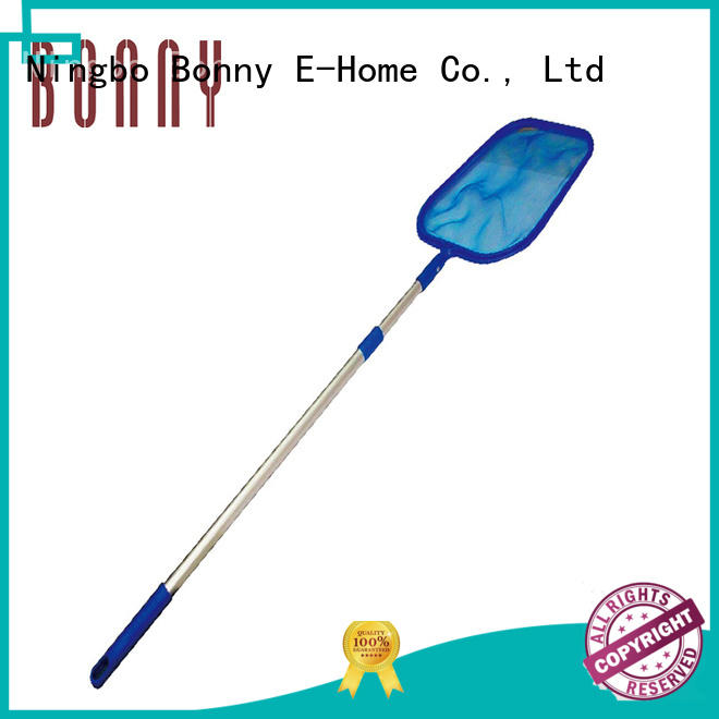 Bonny Wholesale skimmer nets for pools Suppliers