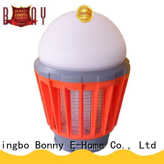 Bonny solar mosquito repellent device trap killer