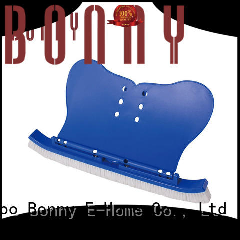 Bonny swimming pool vacuum brush for business
