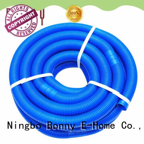 Bonny High-quality flexible vacuum hose for business