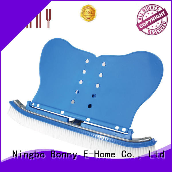 New flexible vacuum head pool cleaner manufacturers