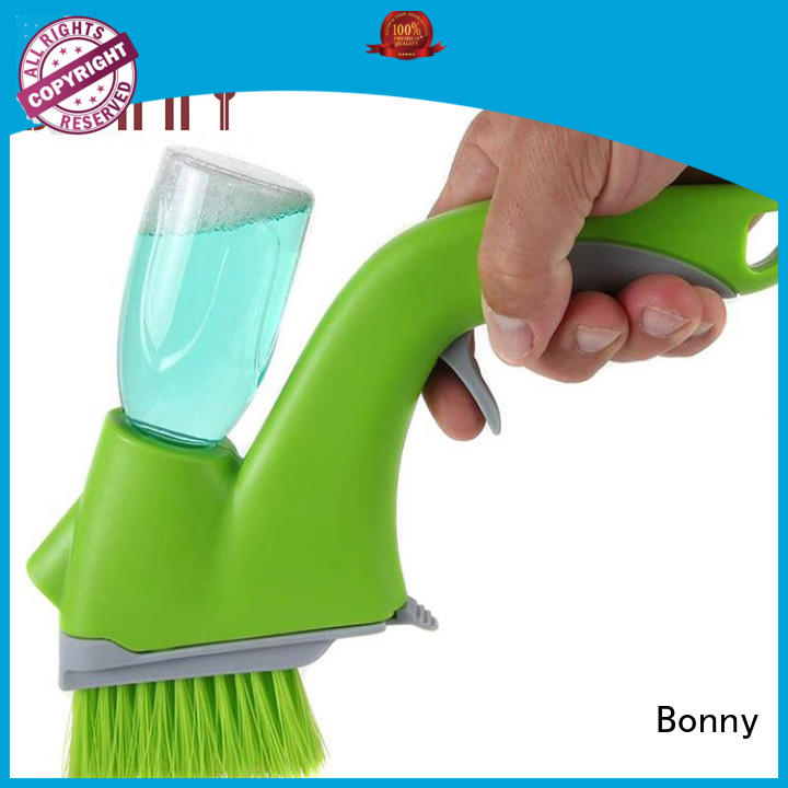 sprayer professional performance grip window squeegee hose pool Bonny