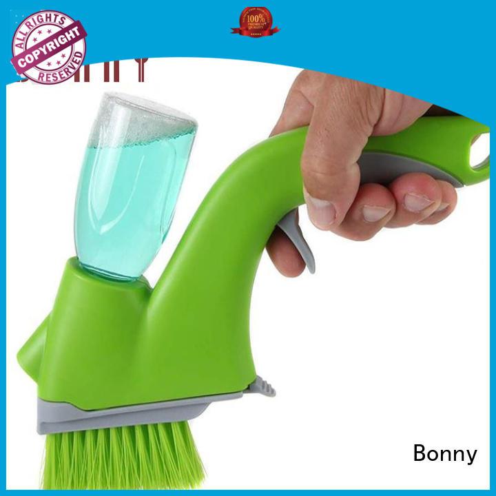 sprayer professional performance grip window squeegee hose pool Bonny