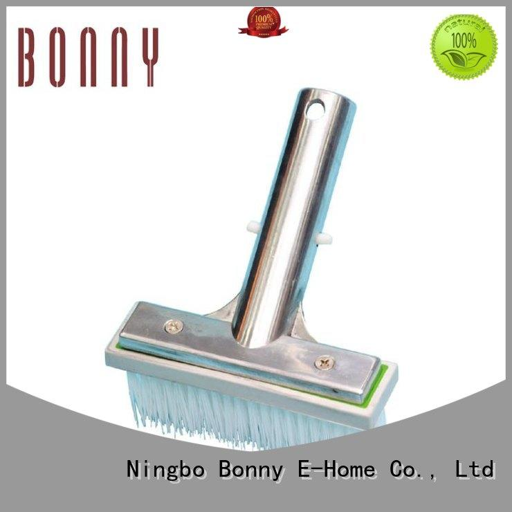 Bonny high quality algae brush buy pool
