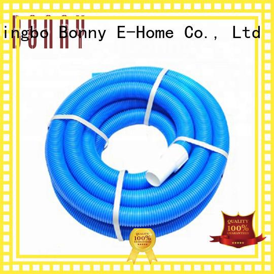 Bonny 15 3 vacuum hose robot pool