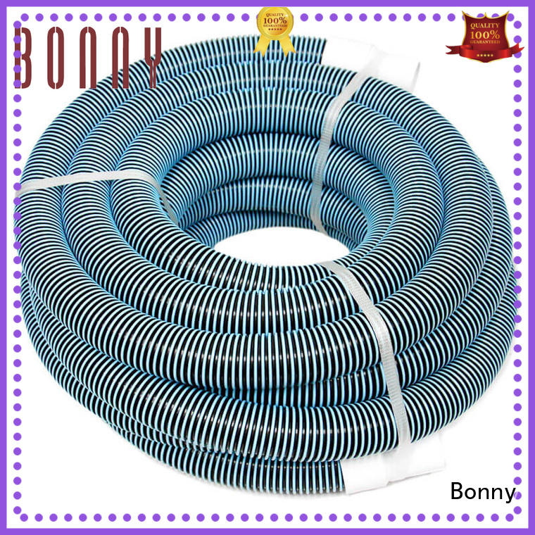Bonny Latest vacuum tube manufacturers Suppliers