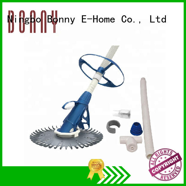 Bonny swimming pool cleaners Supply