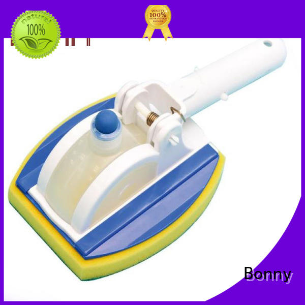 Best pool brush head for business