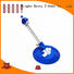 Bonny update above ground pool vacuum cleaner ask fountain