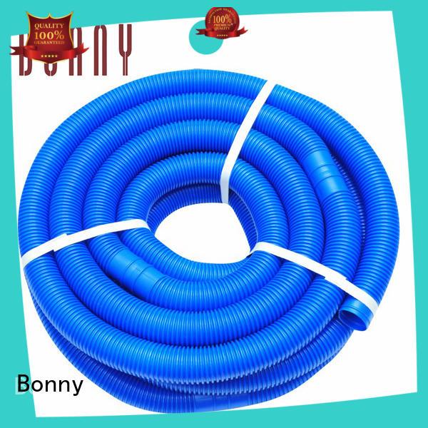 Bonny High-quality flexible vacuum hose Suppliers