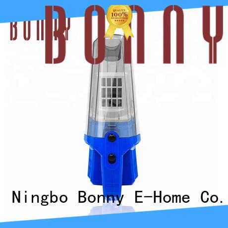 cordless cordless handheld car vacuum cleaners leaf poles Bonny
