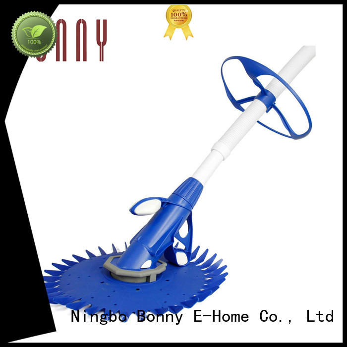 Bonny automatic swimming pool cleaner wholesale fountain
