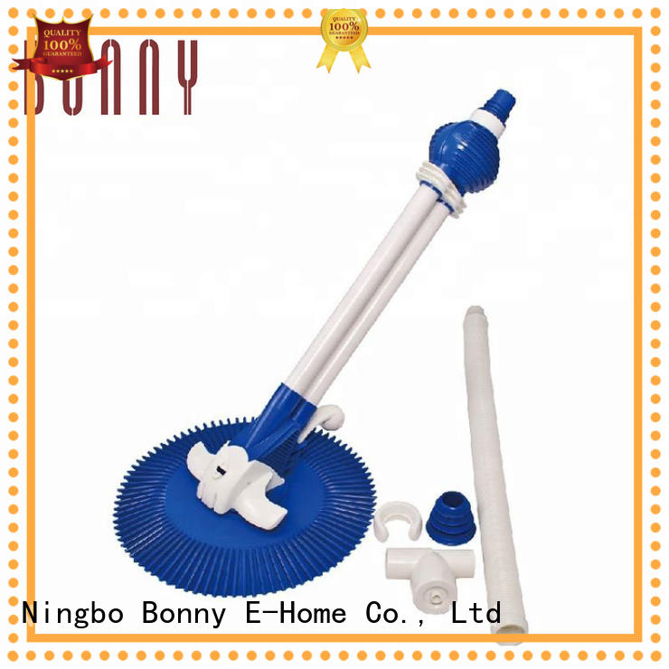 small automatic inground pool cleaner inquire